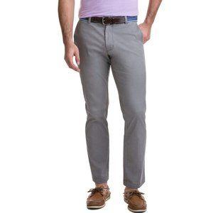 VINEYARD VINES Men's Breaker Pants #BG1